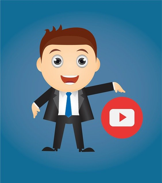 Cara Memutar Ulang Video Youtube